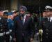 Mali : le Canada déploiera ses Casques bleus en août