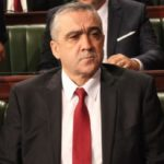Algérie Tunisie lutte antiterroriste