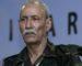 Sahara Occidental: le président Ghali appelle l'UA à empêcher la tenue du Forum de Crans Montana