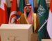L'Algérie entamerait-elle une médiation entre Doha et Riyad ?
