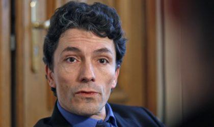 Le juge anti-ANP Marc Trévidic a-t-il enfin découvert le terrorisme islamiste ?