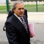 Madjer El-Bilad