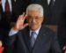 Exclusif – Mahmoud Abbas va démissionner pour cause de maladie