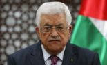 Mahmoud Abbas crève l'abcès