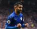 Mahrez évoque les ambitions de Leicester City pour le reste de la saison