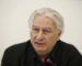 La France n'a pas encore expurgé son passé colonial en Algérie selon Gilles Manceron
