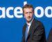 Utilisation de données confidentielles: Facebook sur la sellette