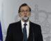 Visite de Mariano Rajoy à Alger le 3 avril: focus sur la coopération économique