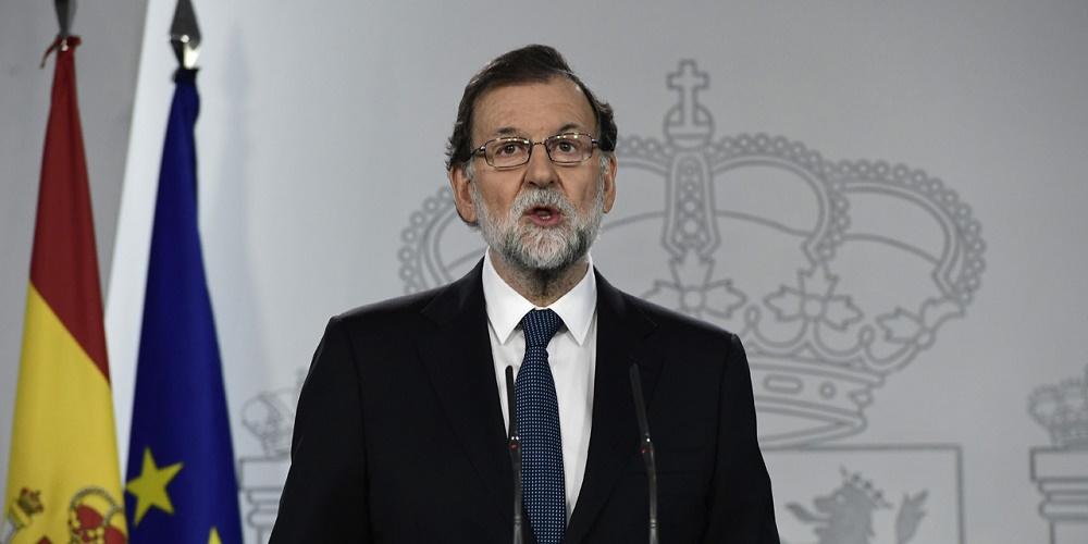 Algérie Espagne économie