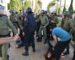 Hirak : la contestation se poursuit à Jerada
