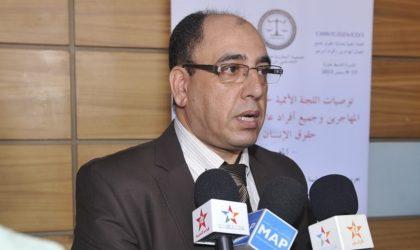 La nouvelle «arme» du régime marocain pour s'attaquer à l'Algérie