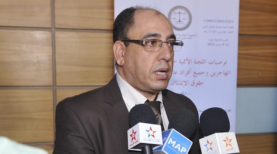 arme Maroc Algérie attaques