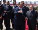 Hosni Moubarak révèle pourquoi les Américains l'ont écarté du pouvoir