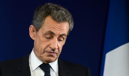Le juge Tournaire détient des preuves graves et accablantes contre Sarkozy