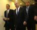 Affaire Bezeq : Nir Hefetz témoignera contre Netanyahou