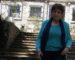 Education : le Cnapeste refuse de participer au rattrapage des cours