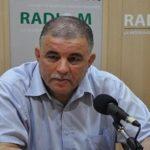 syndicalisme en Algérie