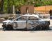 Burkina Faso : le groupe djihadiste GSIM revendique les attaques de Ouagadougou