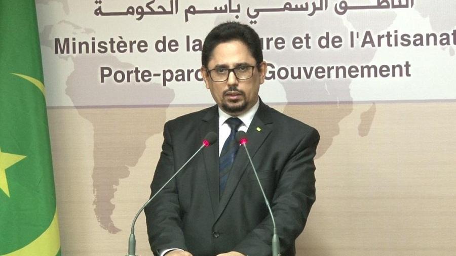 Ould Maroc
