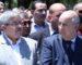 Déclaration de Raouia sur la politique des subventions : Ouyahia isolé ?