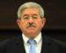 Ouyahia refuse que Mouloud Lounaouci préside l'académie amazighe