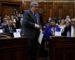 La Présidence rassure le Cnapeste : Ahmed Ouyahia va-t-il tomber ?