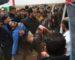 Gaza: 12 Palestiniens tués dans les affrontements avec l'armée israélienne