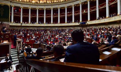 Les noms des 120 députés français au service du régime de Rabat dévoilés