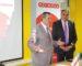 63e session de formation du Club de presse Ooredoo: les réseaux sociaux et l'information
