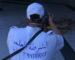 Une jeune Américaine meurt dans des circonstances troublantes à Oran