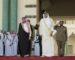Les frères ennemis du Golfe veulent impliquer l'Algérie dans leur querelle