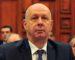 Révision de la politique de subvention : Raouia met l'accent sur l'importance du dialogue national