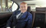Qu'est-ce qui lie Rebrab, Belabbas et Karim Tabbou ?
