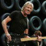 Roger Waters Pink Floyd Palestine