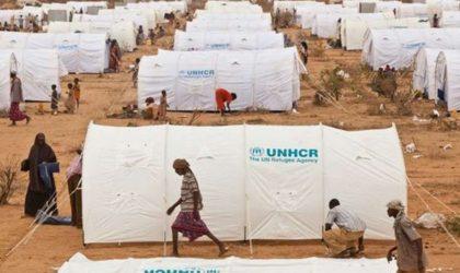 Mission du Parlement européen dans les territoires sahraouis occupés: les précisions du Front Polisario