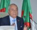 L'étrange communiqué des zaouïas au sujet du président de l'APN