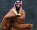 Compétition de jet de chaussures sur des pancartes à l'effigie de rois du Golf