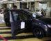 Scandale : la Dacia Sandero «made in Algeria» est importée de Roumanie
