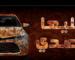L'initiateur du boycott de l'achat des voitures se confie à Algeriepatriotique