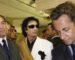 L'ancien interprète de Kadhafi enfonce Nicolas Sarkozy