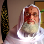 Al-Zawahiri djihad Palestine