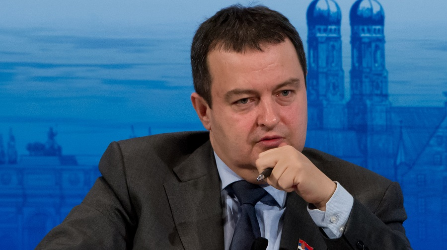 Dacic serbe