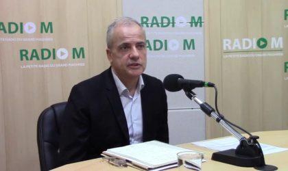 LafargeHolcim Algérie dans une optique de diversification de son activité