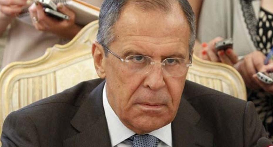 Skripal diplomates américains expulsés