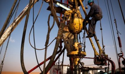 Le plus grand gisement pétrolier de Libye à l'arrêt