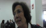 Suzanne Scholte : «Aux Etats-Unis, le lobby marocain dépense des millions de dollars»