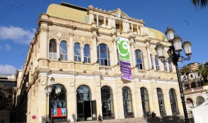 Comment retrouver le public algérien au théâtre et ailleurs