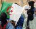 Une source à Algeriepatriotique : «Seule tamazight pourra contrer l'intégrisme»