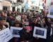 La Tunisie contaminée par les grèves des enseignants en Algérie