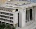 Sidi-Saïd réunit le comité exécutif national : vers une purge à l'UGTA ?